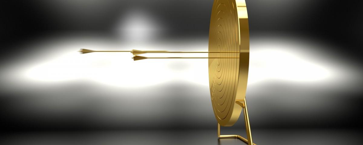 arrow-2886228_1920