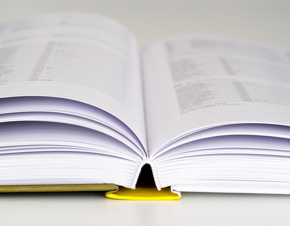 book-1836434_1920