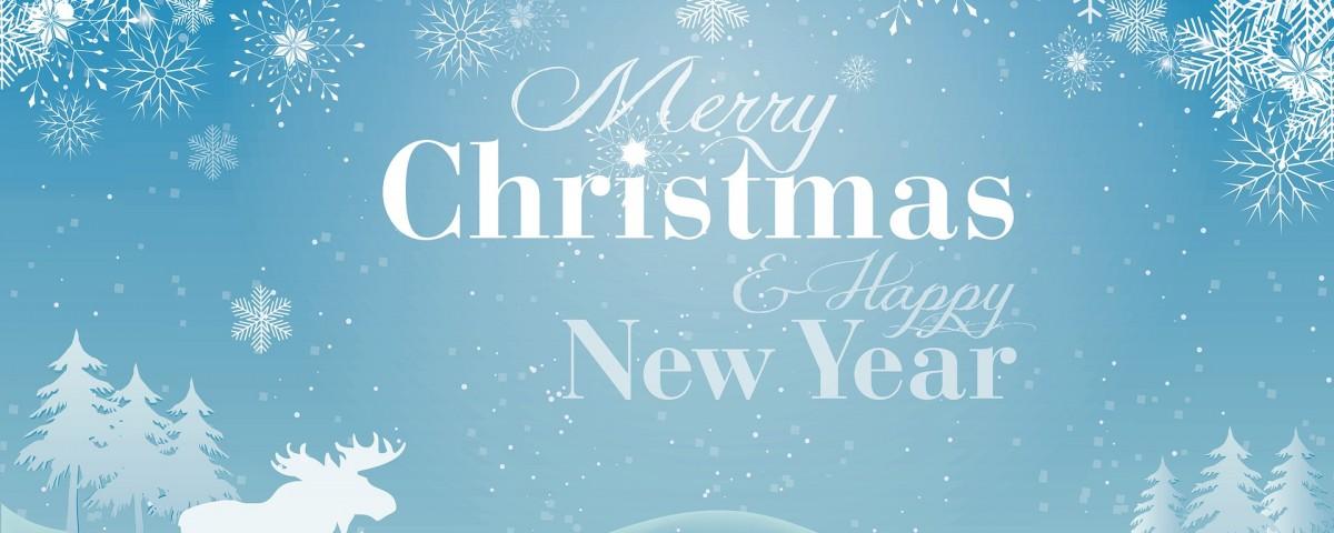 christmas-997897_1920