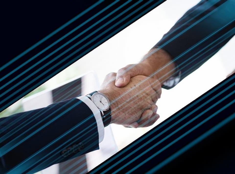 handshake-4608298_1280