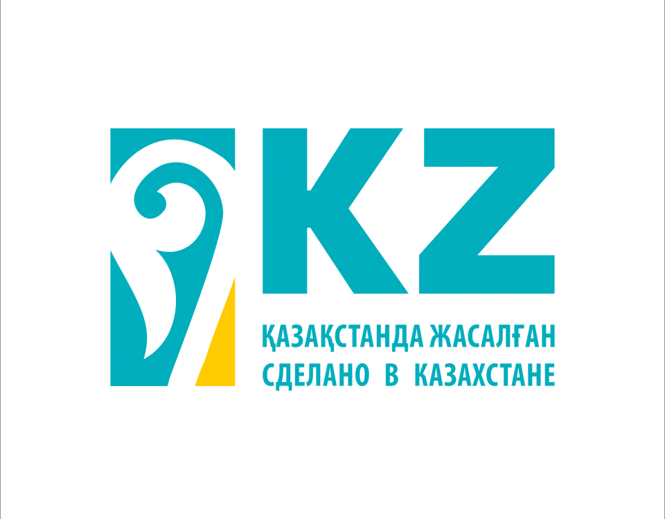 made_in_kz