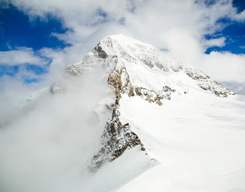 mountain-1209533_1920