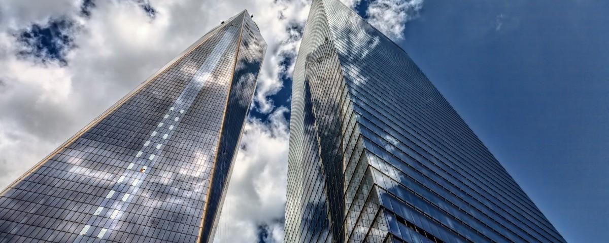 skyscraper-3094696_1920 (2)