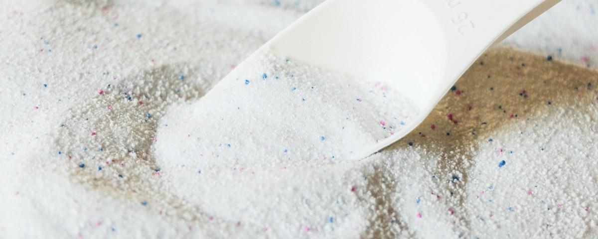 washing-powder-1500058_1920
