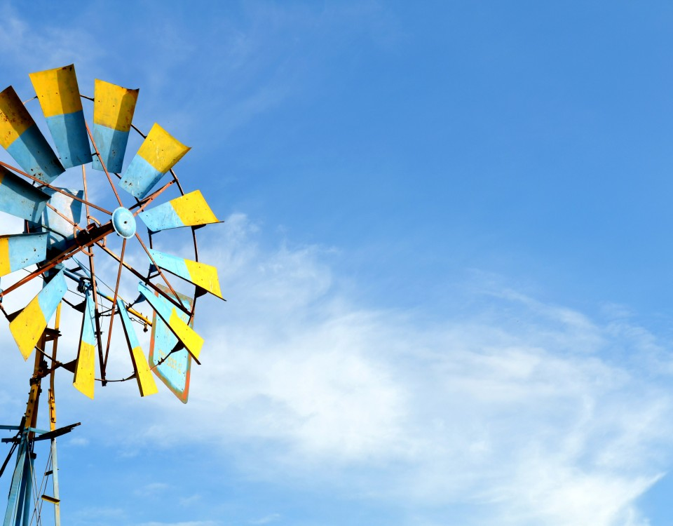 windmill_bluesky_hires